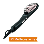 Brosse Madame Paris - Edition Miracle