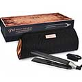 Ghd Copper Luxe Platinum