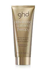 GHD Advanced Traitement Pointes Fourchues