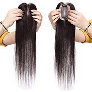 Complément Capillaire pour cheveux
