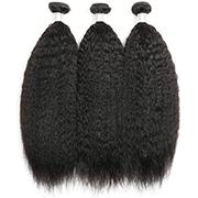 extension cheveux afro brésilien