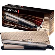 Remington Fer à Lisser, Lisseur Keratin Therapy Pro